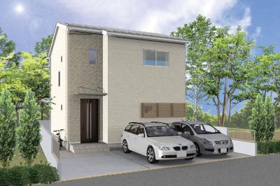 瀬戸モデルハウス