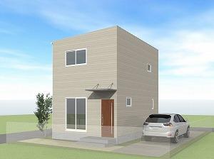 YD-HOUSE